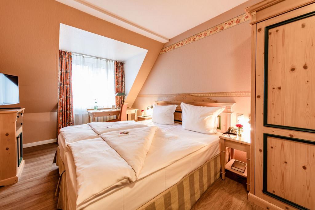Мини-отель на 12 номеров – собственность в нежилом фонде