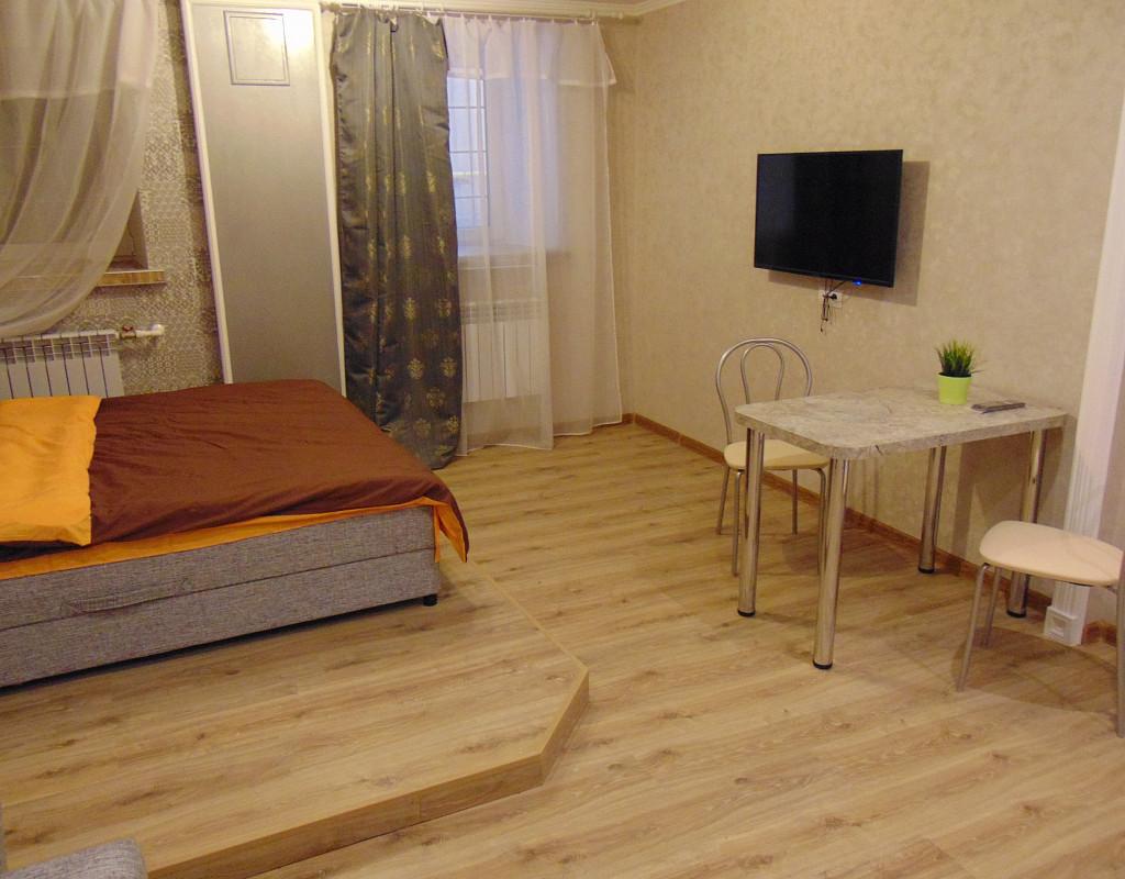 Мини-отель рядом с Московским вокзалом с низкой арендой