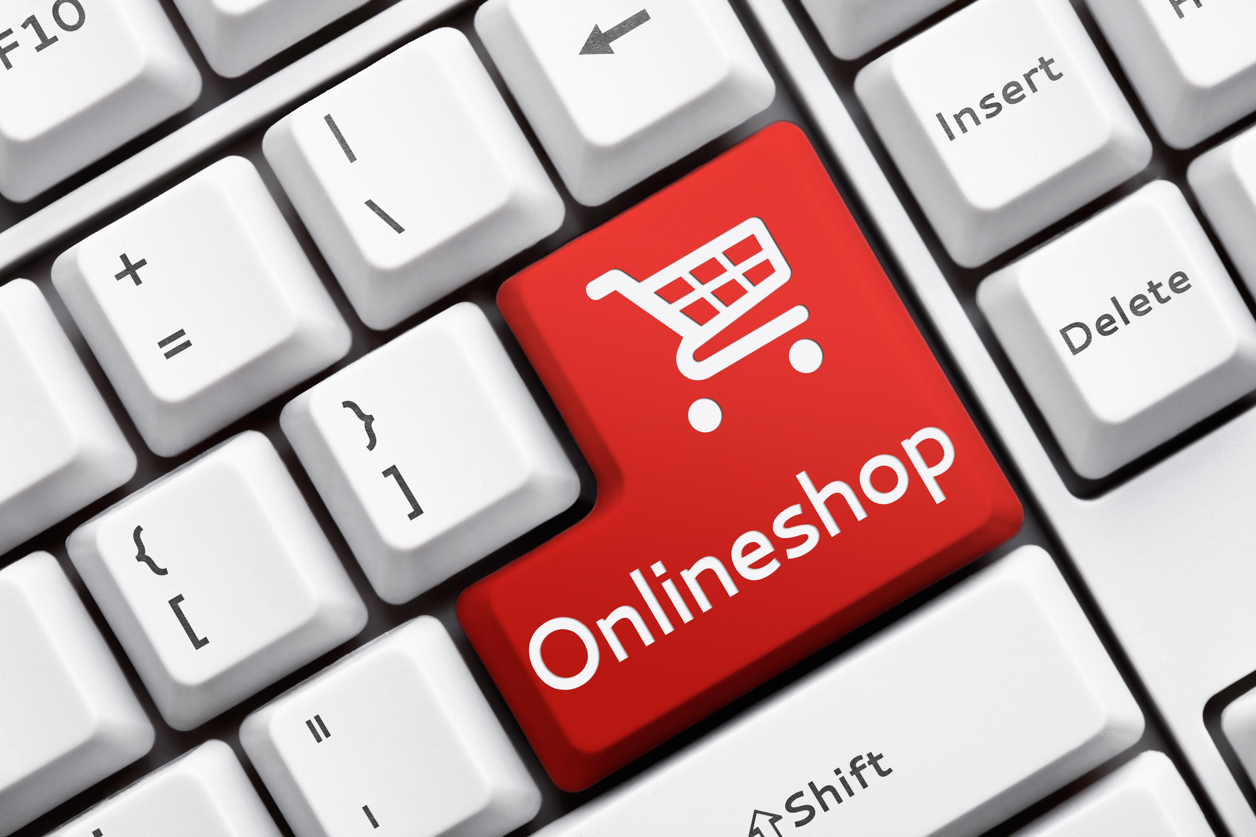Интернет-магазин смартфонов и аксессуаров