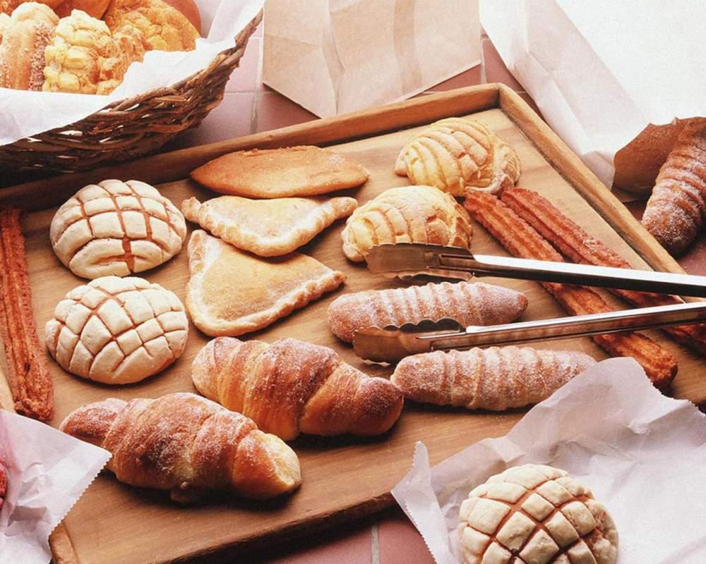 Пекарня с быстрой окупаемостью