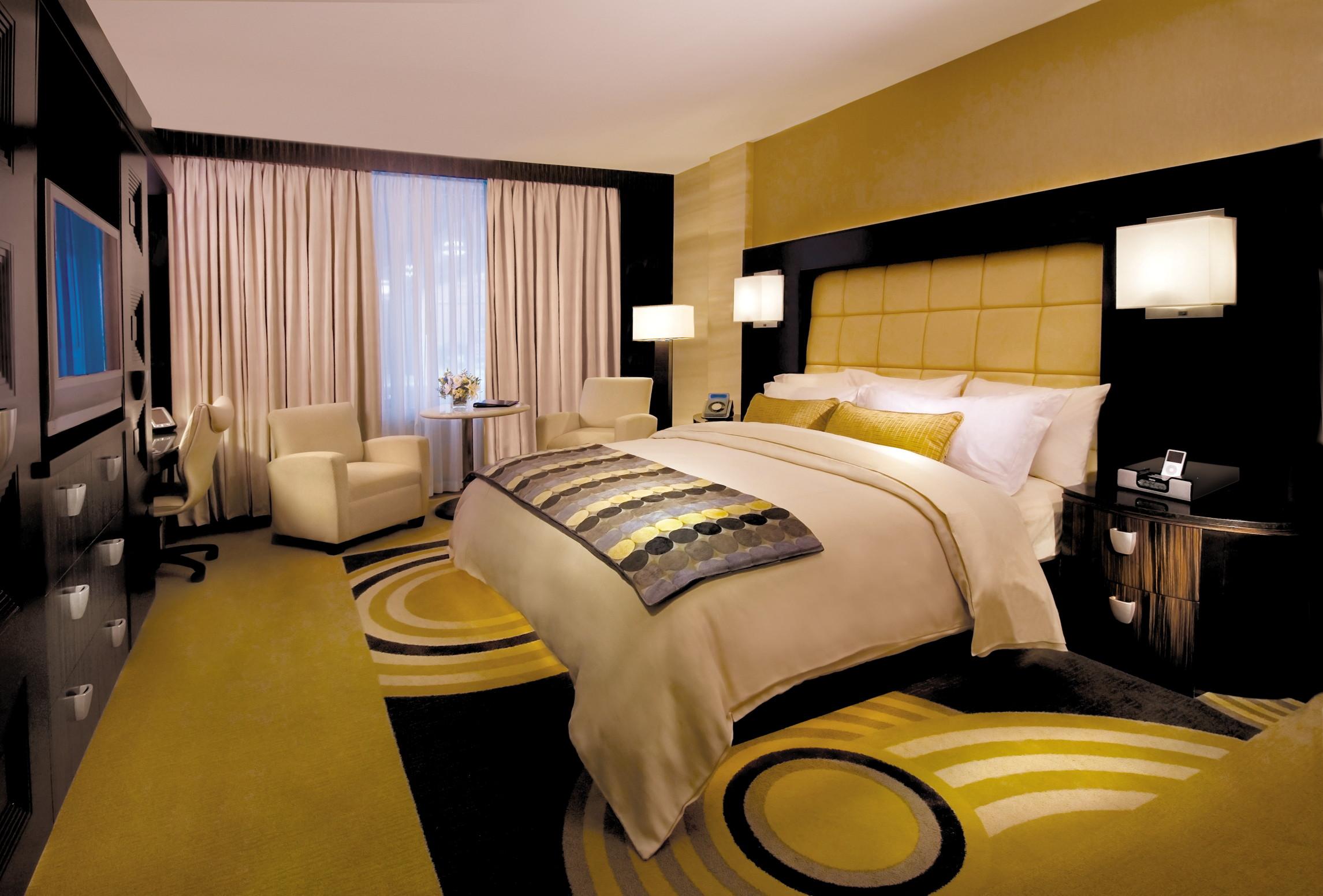 Отель с наработанной базой  корпоративных клиенто