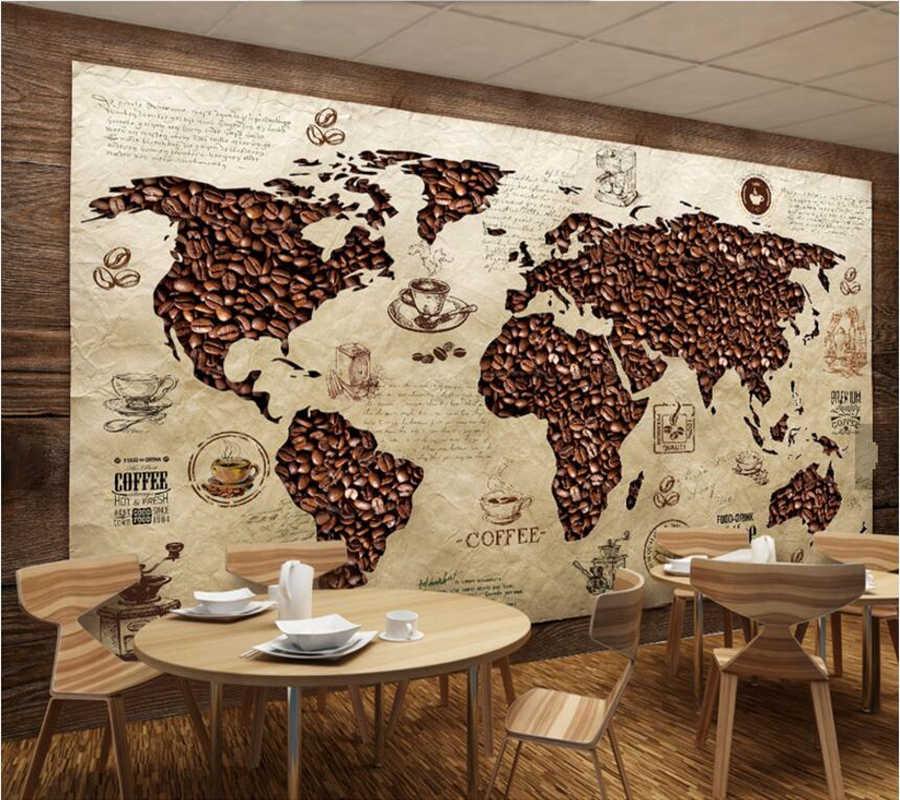 Итальянская кафе-пекарня с супер-локацией|м.Сенна