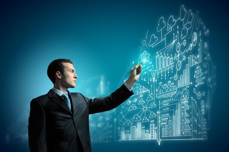 IT-бизнес по разработке и подключению Антивируса