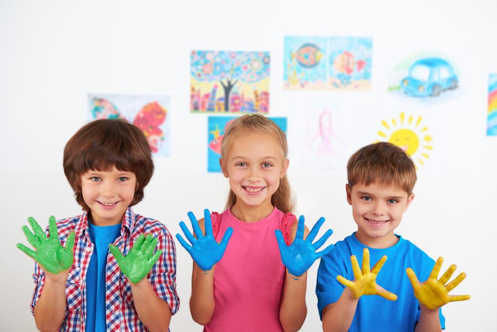 Помещение с отличным новым ремонтом под сдачу для различных детских мероприятий, праздников под ключ и фотосессий.