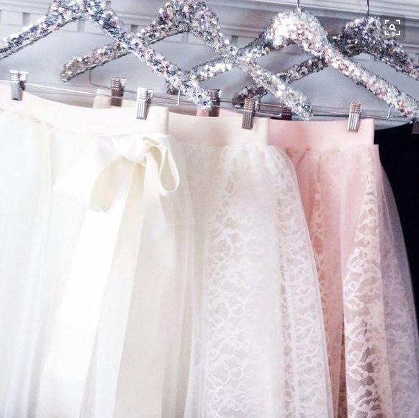 Салон свадебных, вечерних и коктейльных платьев