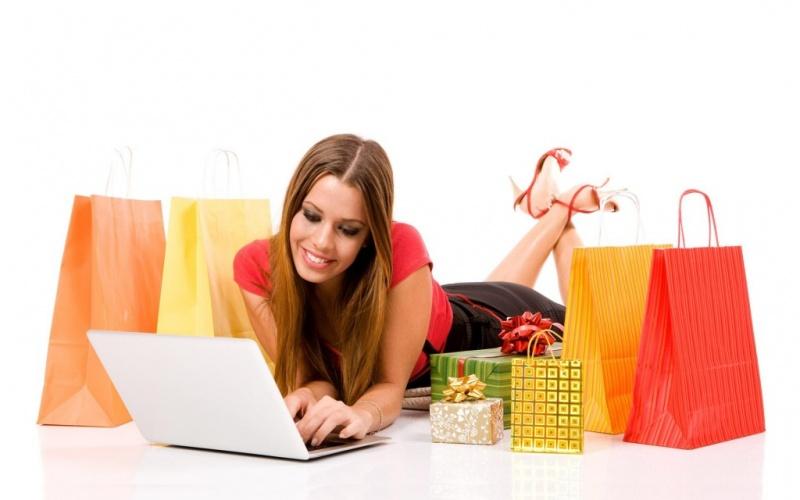 Известный интернет-магазин товаров из Китая