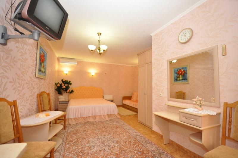 Мини-отель в собственность | Действующий арендато